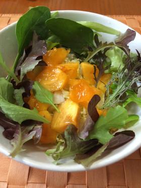 亜麻仁油レシピ2位の画像