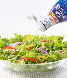 亜麻仁油レシピ3位の画像