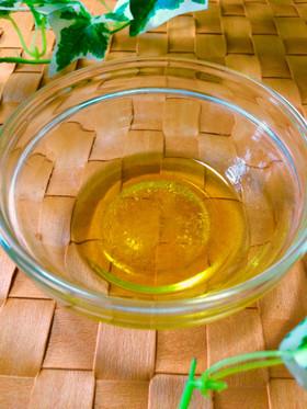 亜麻仁油レシピ4位の画像