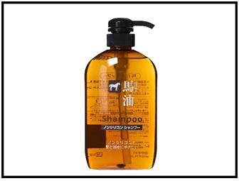 熊野油脂の画像