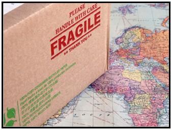 輸入の画像